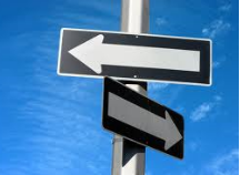 Guidelines for Making Effective Decisions