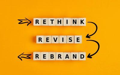 The Hybrid Rethink