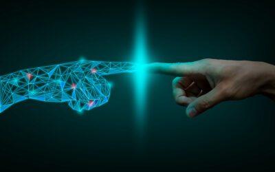 Digital Transformation: Do or Die